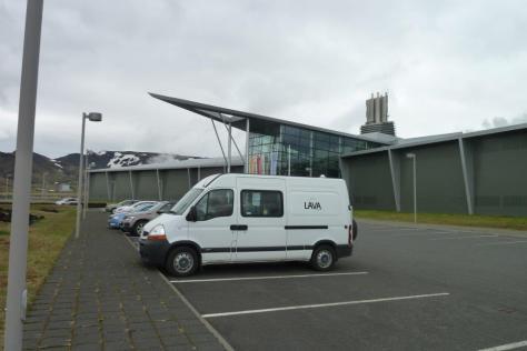 Iceland 340